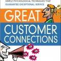 Great Customer Connections